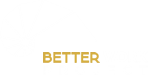 Better Work Project Logo